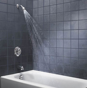 Shower and Bathtub Repair & Installation Services in Dallas Texas
